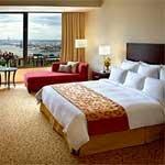 фото New York Marriott at the Brooklyn Bridge 228698829