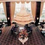 фото Niagara Falls Marriott Fallsview Hotel & Spa 228698888
