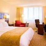 фото Tampa Marriott Westshore 228699601