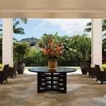 фото Marriott`s Kauai Lagoons - Kalanipu`u 228700087