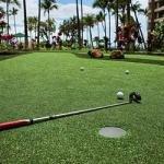 фото Marriott`s Maui Ocean Club - Molokai, Maui & Lanai Towers 228700194