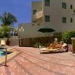 фото Marseilles Miami Beach Hotel 228700416