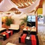 фото Hotel Maya Bric 228704969