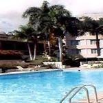 фото Mayagüez Resort & Casino 228705207