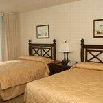 фото Mayagüez Resort & Casino 228705209