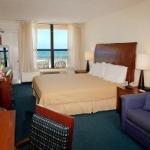 фото Mayan Resort 228705372