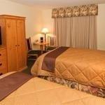 фото McKinley Village Lodge 228706249