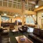 фото McKinley Village Lodge 228706251