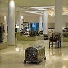 фото Mercure Cairo Le Sphinx 228720296
