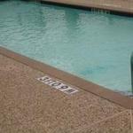 фото Microtel Inn & Suites by Wyndham Houston 228728716