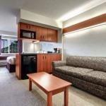 фото Microtel Inn & Suites by Wyndham Bridgeport 228728860