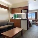 фото Microtel Inn & Suites by Wyndham Daphne 228728997