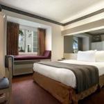 фото Microtel Inn and Suites Joplin 228729083