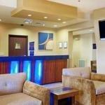 фото Baymont Inn & Suites Las Vegas 228729147