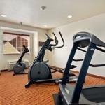 фото Microtel Inn & Suites Cheyenne 228730177