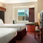 фото Microtel Inn by Wyndham Winston-Salem 228732051