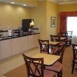 фото Midtown Hotel 228732643