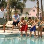 фото Mike Ditka Resorts Runaway Beach Club 228732920