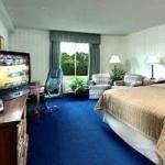 фото Millennium Hotel Durham 228733914
