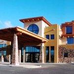 фото Moenkopi Legacy Inn & Suites 228742461