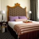 фото Monaco Portland, a Kimpton Hotel 228743975