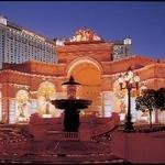 фото Monte Carlo 228746081