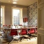 фото The Morrison Dublin - a DoubleTree by Hilton Hotel 228749294