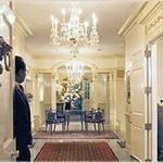фото Morrison House, a Kimpton Hotel 228749345