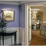 фото Morrison House, a Kimpton Hotel 228749346