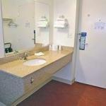 фото Motel 6 Boston West - Framingham 228750476