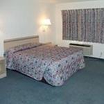 фото Motel 6 Canoga Park 228750553