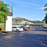 фото Motel 6 Charleston South 228750628