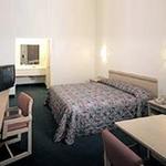 фото Motel 6 Denver Airport 228750867