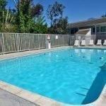 фото Motel 6 Fresno - SR 99 228751036