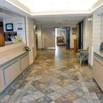 фото Motel 6 Houston Westchase 228751299