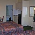фото Motel 6 Pinehurst - Aberdeen 228752129