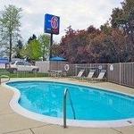 фото Motel 6 Tigard West 228752268