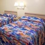фото Motel 6 Portland South Lake Oswego 228752295