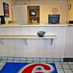 фото Motel 6 Santa Fe 228752682