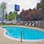 фото Motel 6 Seaside 228752711