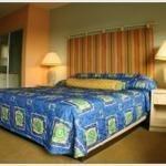 фото Motel Blu 228753159