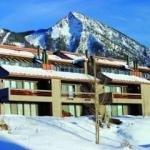фото Mountain Edge Condos 228754054