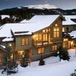 фото Mountain Thunder Lodge 228754343