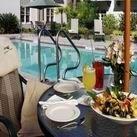 фото The Brice, a Kimpton Hotel 228756034