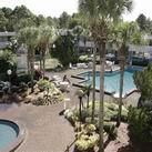 фото Maingate Resort and Spa 228774408