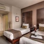 фото O Hotel 228787451