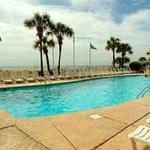 фото Ocean Dunes Resort & Villas 228791806
