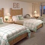 фото Ocean Edge Resort & Golf Club 228791831