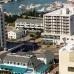 фото Ocean Key Resort 228792025