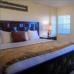 фото Ocean Pointe Suites at Key Largo 228792198